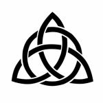 Rahanur